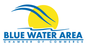 Blue Water Area Chamber of Commerce - Home